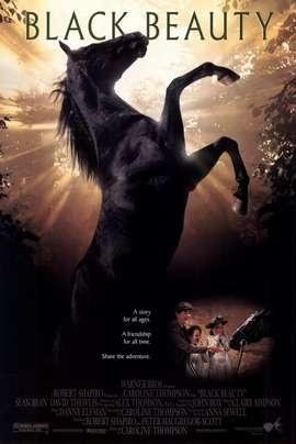 Wonderful movie
