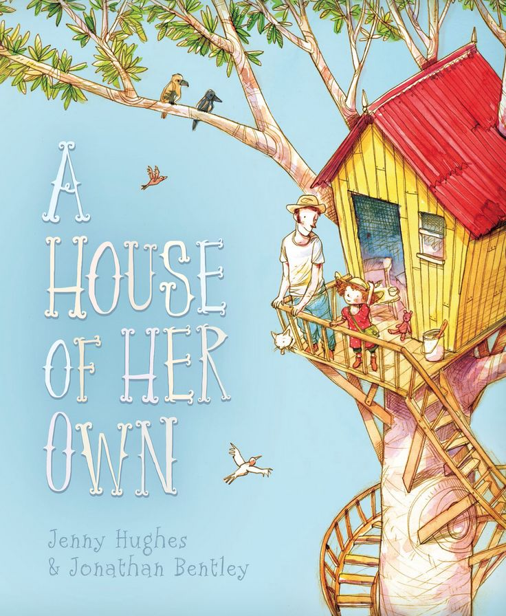 Lamont Teaching Notes: A House of Her Own http://lamontbooks.com.au/media/23540/A-House-of-her-Own.pdf