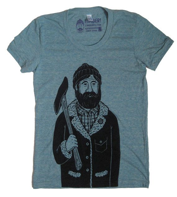 17 best images about t shirt design ideas on pinterest t shirts bleach pen and screen printing