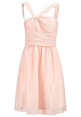 Robes de soirée Esprit Collection Robe de soirée - peach opal abricot: 65,00 € chez Zalando (au 04/05/16). Livraison et retours gratuits et service client gratuit au 0800 740 357.