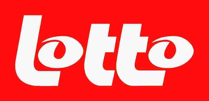 Lottery spells to win the lottery jackpot http://www.lottospells.co.za  & http://www.profmpiya.com/lotto-spells.html