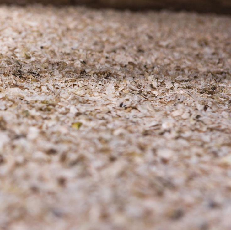 ¿Es bueno usar aserrín como mantillo? | eHow en Español