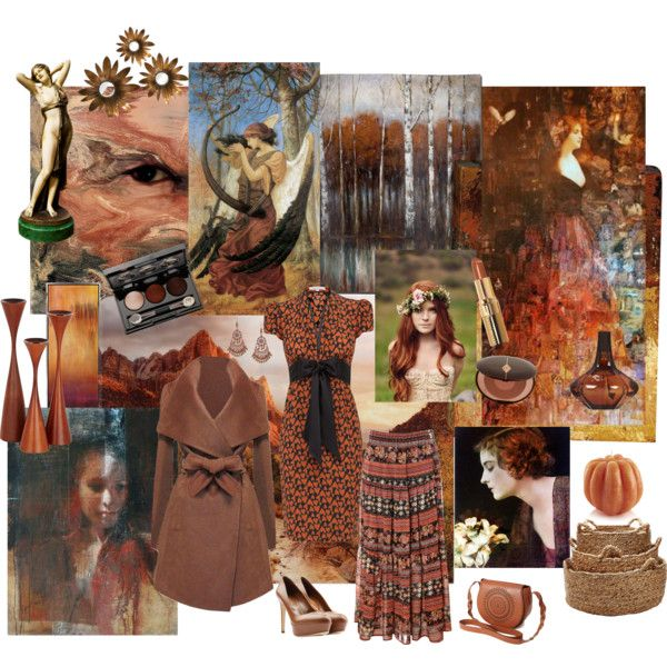 Earth by giovanina-001 on Polyvore featuring art