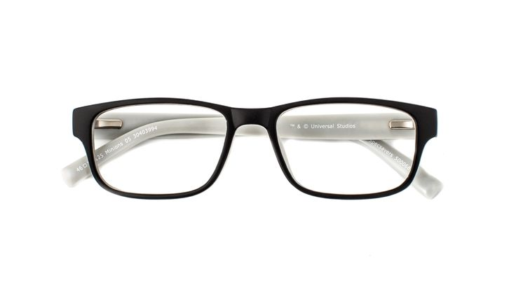 $199. Style code: 30403994. www.specsavers.co.nz