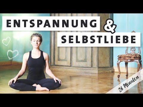 Yoga Sonnengruß B Anfänger Routine | 10 Minuten Morgenroutine | Energie für den Tag - YouTube