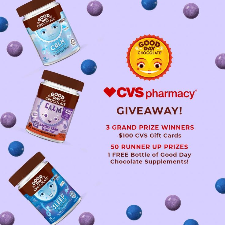Giveaway, Chocolate Day, Facebook
