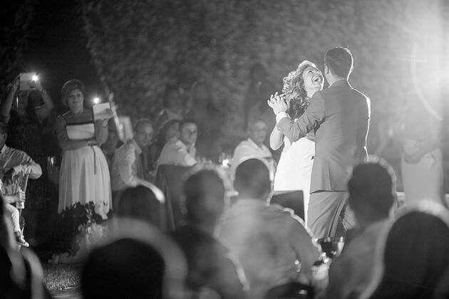 #destination_wedding by www.fotomoments4u.gr