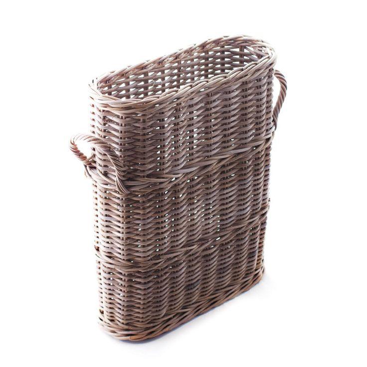 Mudroom Storage Baskets : Best images about mudroom on pinterest umbrella