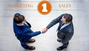 6 effective marketing tips - | Insight CA Limited