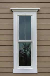 52 Best Window Styles We Carry Images On Pinterest