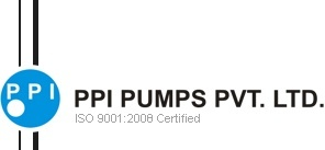 An ISO 9001:2008 certified company; PPI Pumps has successfully maintained the highest levels of customer satisfaction through the influx of quality control measures in all areas of operations.