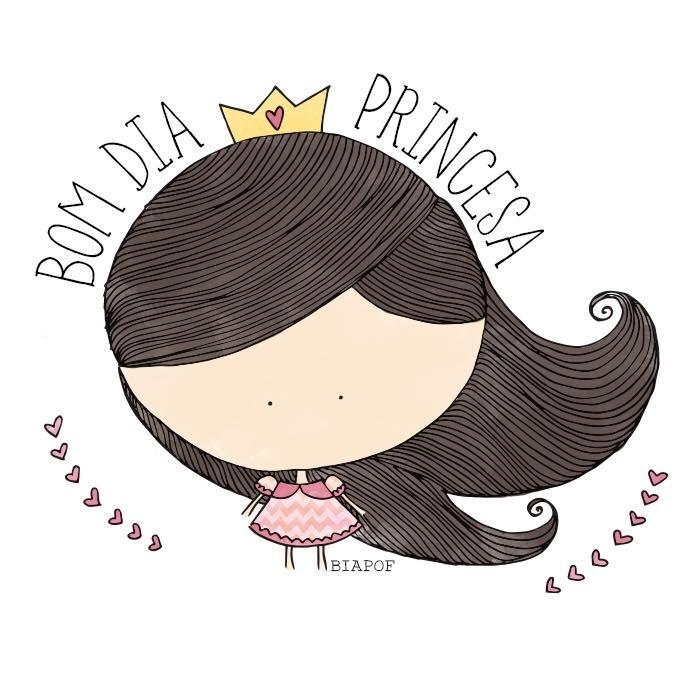Princesa | BiaPOF