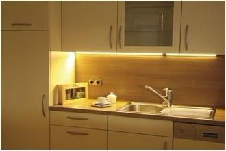 LED bars zijn prima vervangers voor TL verlichting of halogeen verlichting.    http://www.led-verlichting.org/tl-vervanger-led-bars-c-538.html