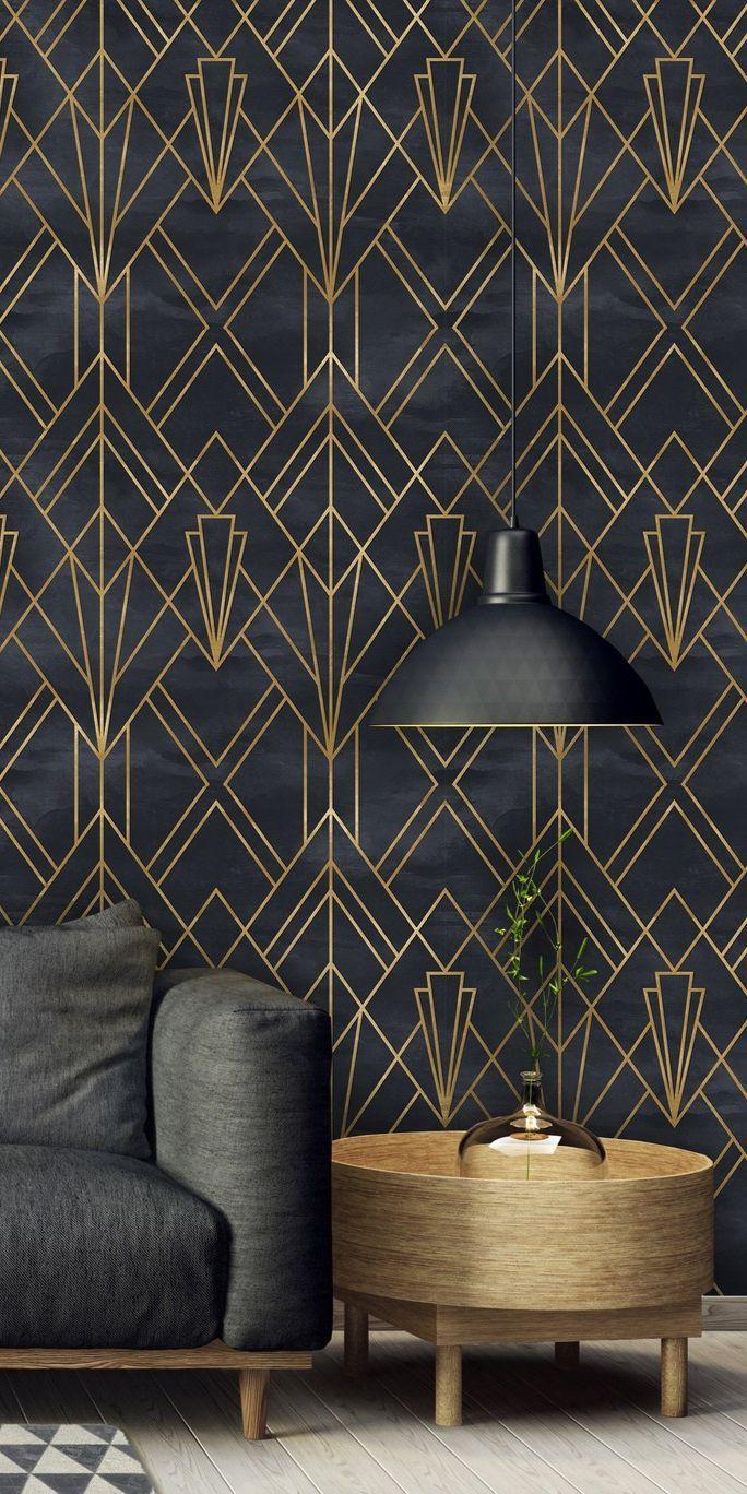 Art Deco Interieur Store Art Deco Interior Deco Art Deco Living Room Art Deco Bedroom