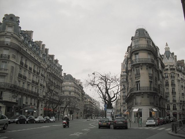 1000 images about paris 17e parc monceau wagram - Salon wagram paris 17 ...