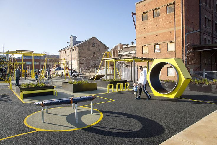 250 best images about inspiration playground on for Landscape architect adelaide