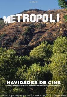 Metropoli: Magazines Design, Magazine Design, Metropolis Magazines, Magazines Covers, Worthi Magazines