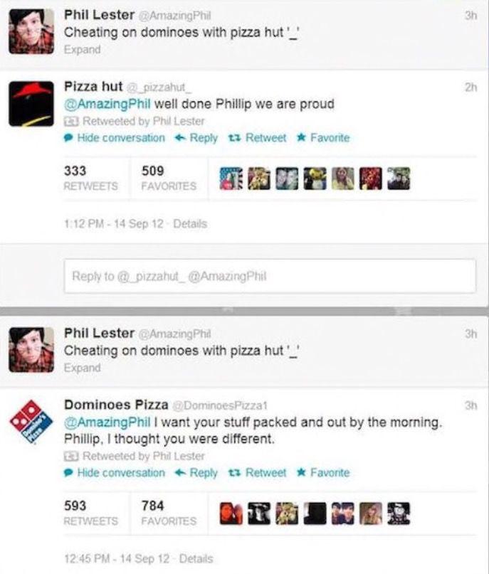 Die besten 25+ Domino's pizza website Ideen auf Pinterest ...