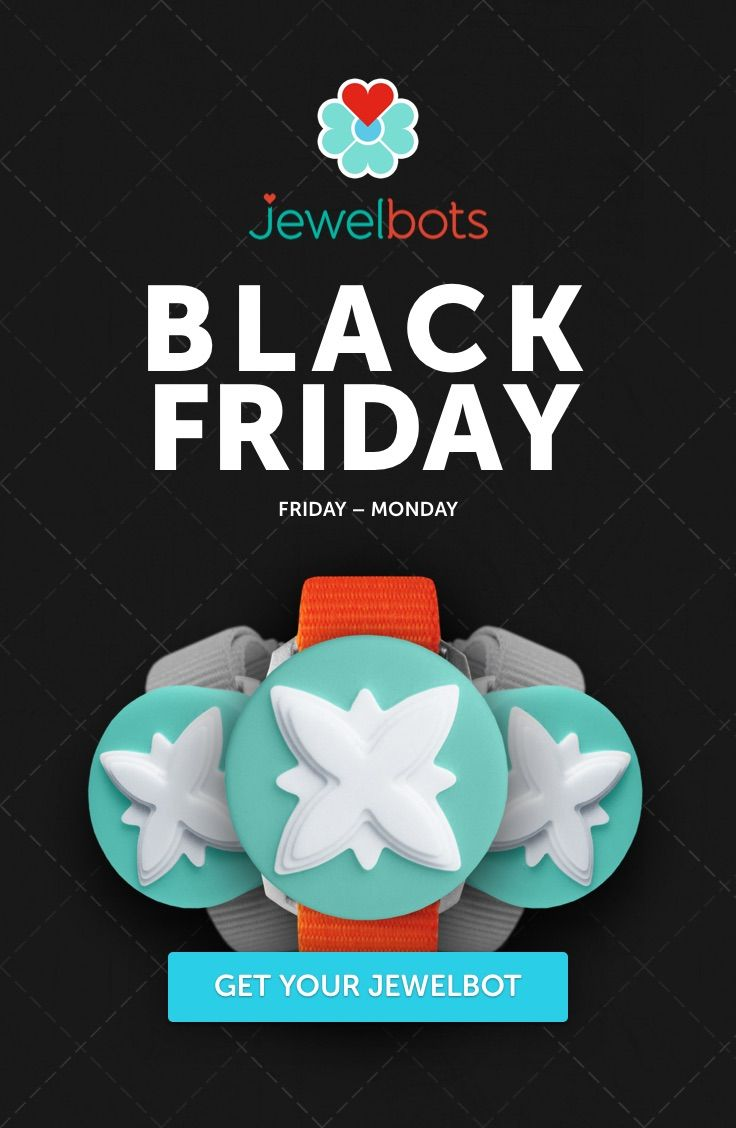 14 best jewelbots images on pinterest friendship bracelets coding jewelbots save 20 off on black friday with coupon code stem free shipping fandeluxe Gallery