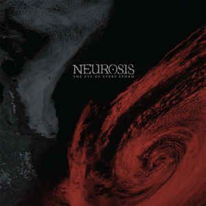 Neurosis - The Eye Of Every Storm: buy 2xLP, Album, Ltd, RE, Oxb at Discogs