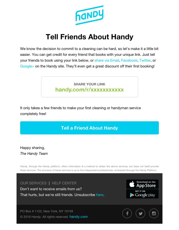 Best EMails Images On   Email Design Email