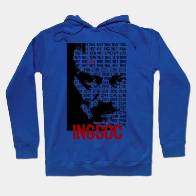 #art #fashion #style #online #shopping #hoodie #1984 #book  #1984tshirt #sales #tshirts #discount #save #nineteeneightyfour #39 #books  #style #fashion #movie #family #gifts #giftsforhim #giftsforher #movietshirt #cinematshirt #cinema #cinephile #orwell #dystopian #future #nerd #onlineshopping #teepublic