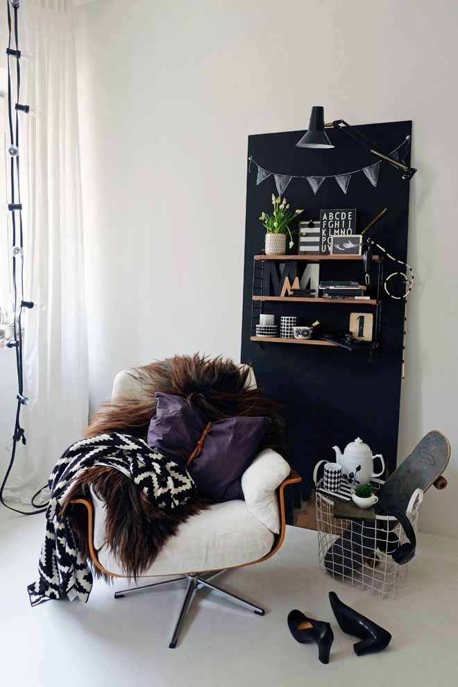 die besten 25 korbsessel ideen auf pinterest land. Black Bedroom Furniture Sets. Home Design Ideas