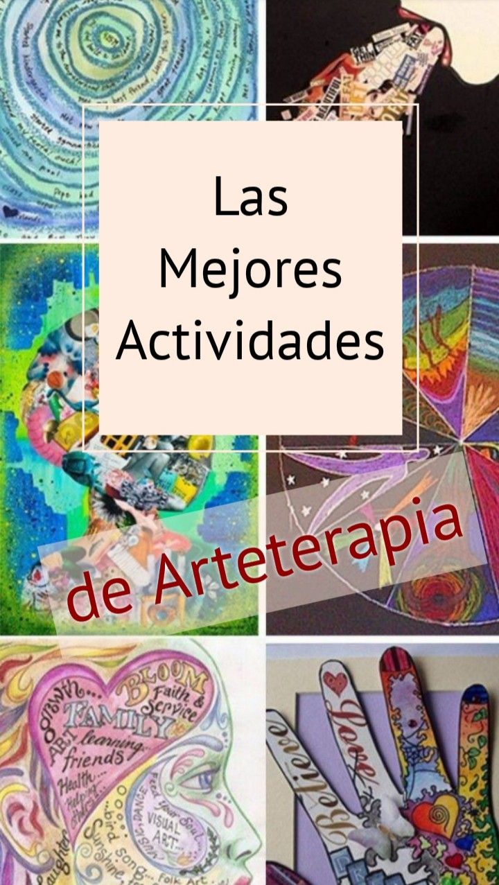Yoga For Kids, Art For Kids, Crafts For Kids, Arts And Crafts, Montessori Art, Herve, Elementary Art, Art Education, Online Art