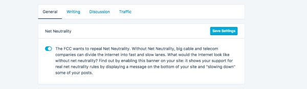 Check out my blog post!💥 Join Us in the Fight for Net Neutrality  https://en.blog.wordpress.com/2017/07/11/join-us-in-the-fight-for-net-neutrality/?utm_campaign=crowdfire&utm_content=crowdfire&utm_medium=social&utm_source=pinterest  I agree...  And if you now want, see, enjoy...   http://po.st/Powerimagesmiammiam  So you can enjoy a great time the moment you watch.... ⏳😲⚡🔥