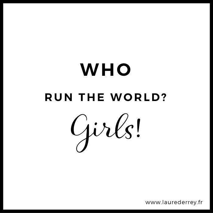 Special Quote for International WomenDay !  Un énorme merci à toutes ces femmes qui embellissent ma vie !  Mère, soeurs, amies, clientes, toutes ces femmes qui me donnent force et inspiration, courageuses et déterminées à se construire une vie épanouie et un monde meilleur !   #womenday #march8th #girlpower #greengirlpower #stronger #buildingourfuture #motivation #positivemind #hardwork #fashion #madeinpariswithlove #ambition