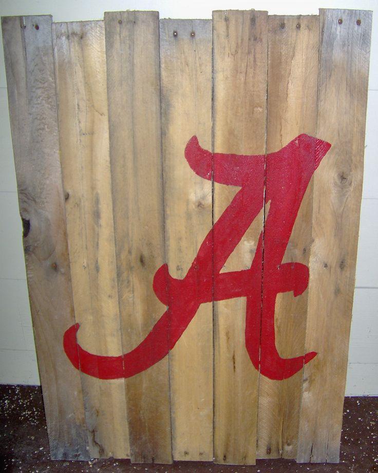 33 Best The Tide Images On Pinterest Alabama Crimson