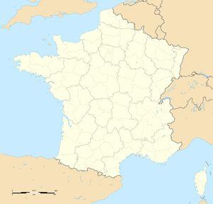 ポール・セザンヌ - Wikipedia