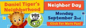 First Grade Activities & Games . First Grader Language Development Milestones . Education | PBS Parents