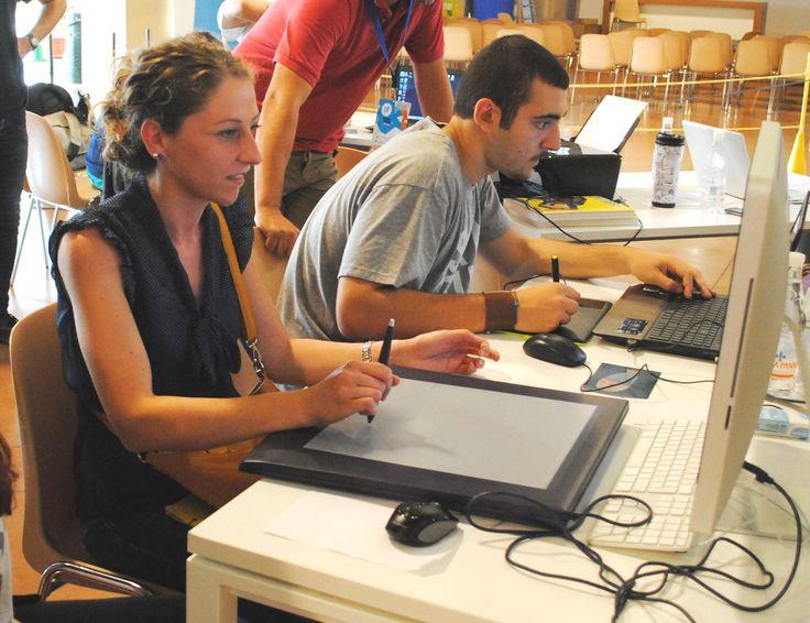 Traduzione, corsi di inglese e servizi di comunicazione web a Pisa in Toscana. Se ti piacciono le lingue straniere o le usi per lavoro, iscriviti al nostro blog. Ogni mese pubblichiamo articoli di approfondimento con risorse e link utili. Ti aspettiamo!