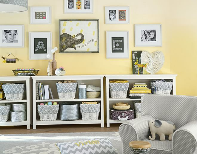 28 best Play Spaces images on Pinterest | Child room, Playroom ideas ...