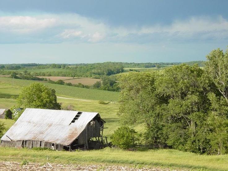 Doniphan County, Kansas