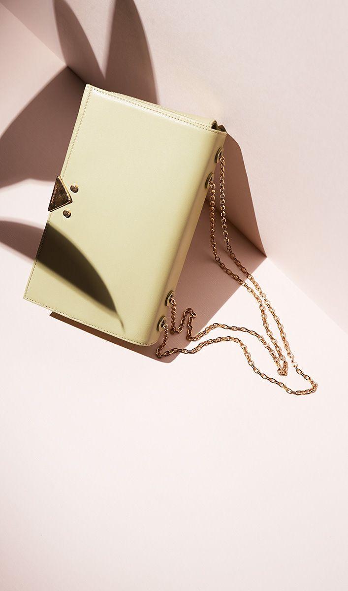 Emporio #Armani handbag                                                                                                                                                                                 More