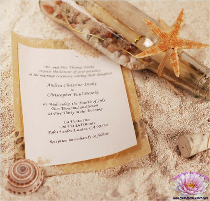 cheap0th wedding anniversary invitations%0A beach themed wedding invitation and souvenir Bacoor