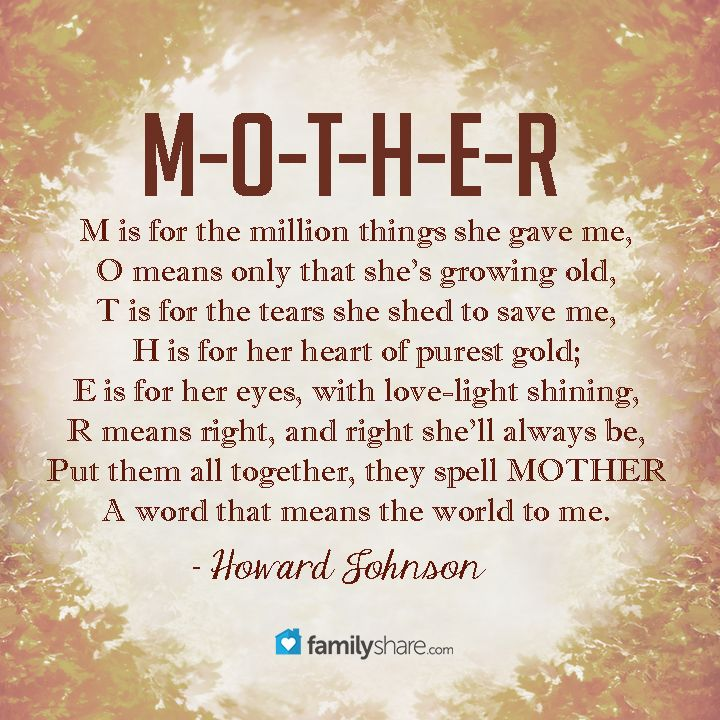 Quotes About Mothers: 90 Best Mother/daughters Images On Pinterest