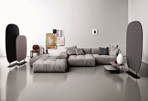 15 best couch images on Pinterest Canapes, Couches and Sofas