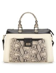 Bags & Purses: M&S Collection: Women's: Marks & Spencer