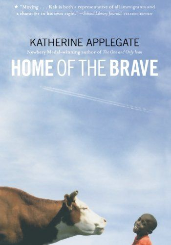 Heimat der Mutigen – Kelsea Molitor