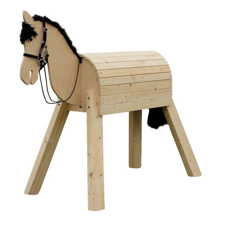 9 besten pferd selbst bauen bilder auf pinterest pferde gartenideen kinder und holzpferd bauen. Black Bedroom Furniture Sets. Home Design Ideas