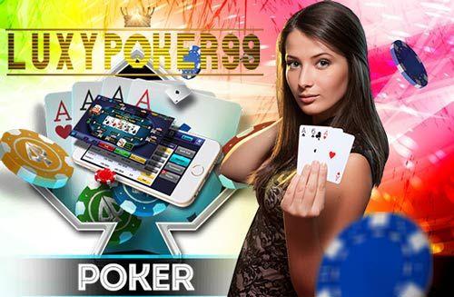 Bagaimana cara gabung agen judi poker online paling aman? Saat ini anda bisa memilih agen judi online apapun yang diinginkan sesuai dengan kebutuhan anda.