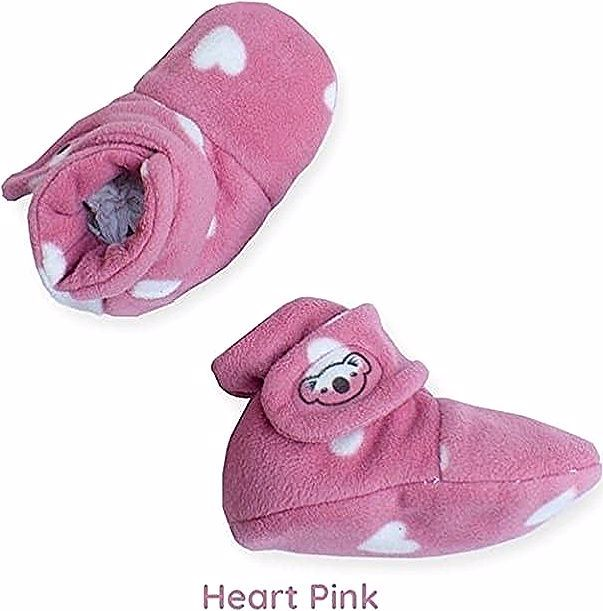 What Is Forex Forex 2020 Baby Shoes Shoes Slippers