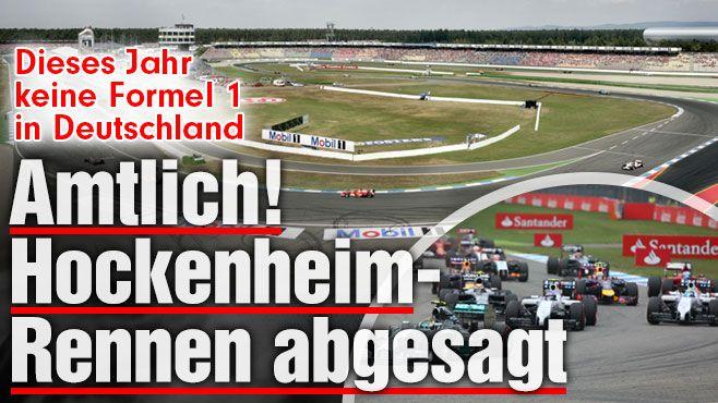http://www.bild.de/sport/motorsport/gp-hockenheimring/kein-formel-1-rennen-in-deutschland-40193326.bild.html