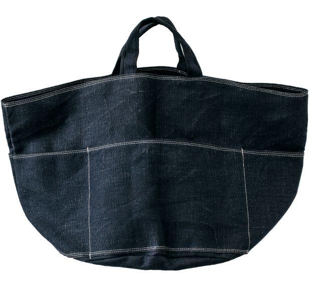 Bucket (grande) Tampico