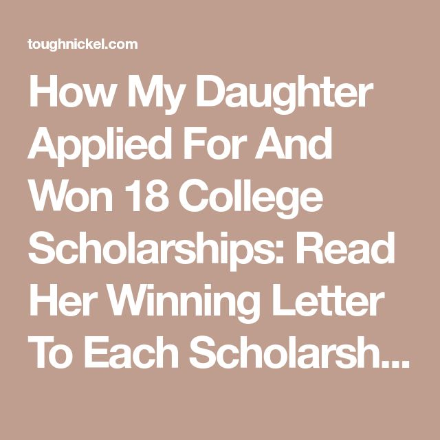 Best  Letter To My Daughter Ideas On   Letter To