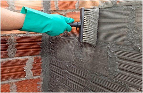 Como tratar umidade nas suas paredes   Simples Decoracao   Simples Decoração