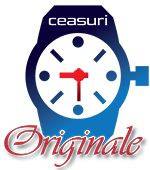 http://ceasurioriginale.tumblr.com/post/126730121413/ceasuri-automatice #logo watches #watches #ceasuri
